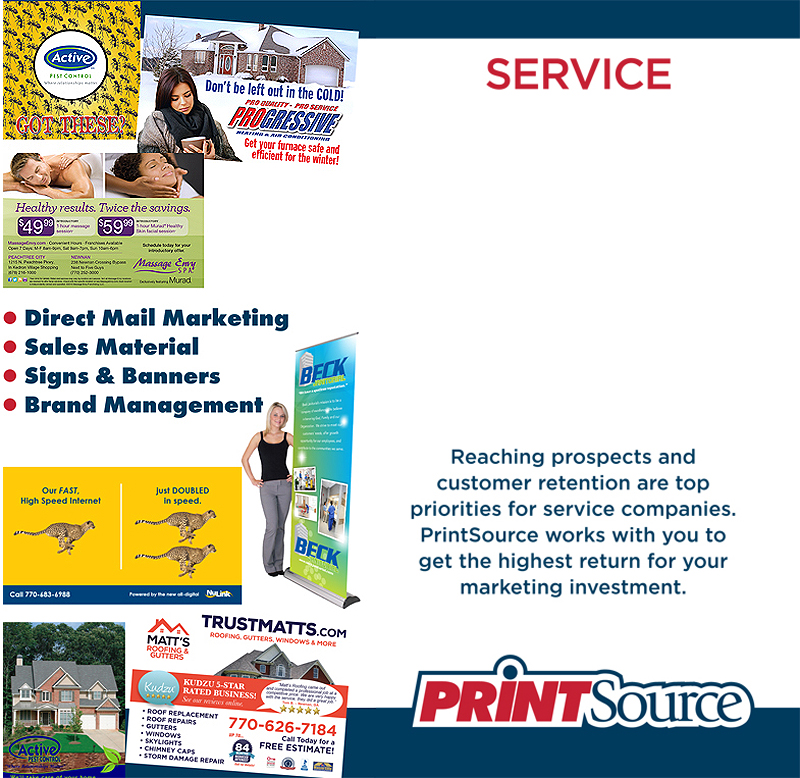 direct mail marketing our customers like to communicate directly to their customers through a variety of media including database marketing fliers
