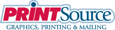 printsourcelogo